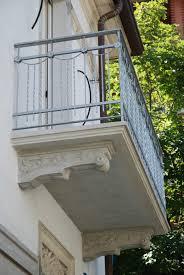 Wolf Haus Costi by Costo Installazione Balconi Prefabbricati U2013 Profilati Alluminio