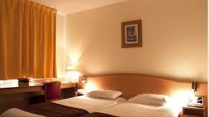 chambre hotel montpellier hotel kyriad montpellier ouest sete balaruc à sète hôtel 3 hrs étoiles