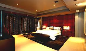 living room ceiling design for modern master bedroom interior