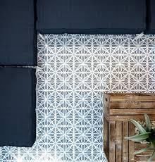 Floor Decore Floor Decor Tile Stencil Tile Stencil For Floor Furniture