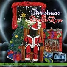 best hip hop christmas songs ever