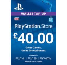 ps4 gift card buy 20 playstation store gift card ps3 ps4 ps vita digital code