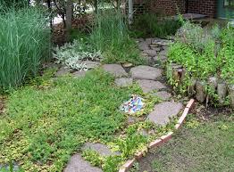 sensory gardens natural learning initiative