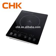 Magnetic Cooktop Magnetic Cooker Magnetic Cooker Suppliers And Manufacturers At