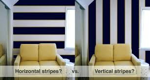 painting designs for home interiors horizontal striped wall paint ideas wall painting ideas designs home
