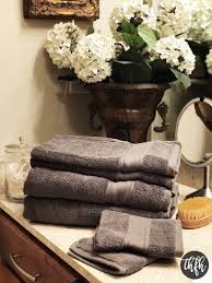 Home Design Brand Towels America Organic Cotton Bath Towels Review The Healthy Family And