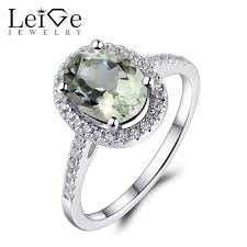 compare prices on amethyst engagement compare prices on green amethyst engagement rings online shopping