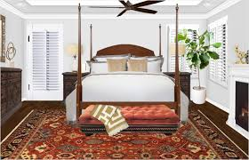 Online Interior Design Jobs From Home Online Interior Design Services Easy Affordable U0026 Personalized