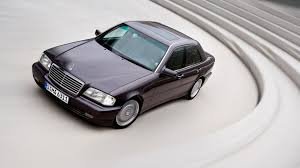 cars mercedes the wildest mercedes amgs 50 years of madcap performance cars by
