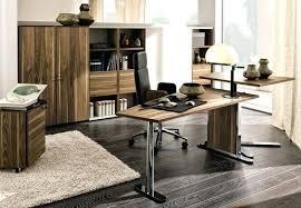 Office Furniture Decorating Ideas Ideas To Decorate Work Office U2013 Adammayfield Co