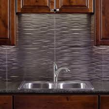 backsplash panels uk backspalsh decor