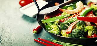 healthy dining finder 10 ways to cut calories at chinese restaurants
