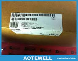 siemens simatic panel ktp1000 6av6647 0ae11 3ax0 buy 6av6647