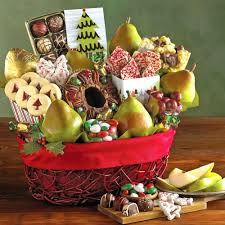 david harry s gift baskets harry and david gift baskets s coupon christmas canada etsustore