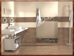 braune badezimmer fliesen braune badezimmer fliesen stilvolle auf moderne deko ideen mit braun 5