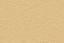 textured wall paint textured wall paints textured walls by signet painting textured wall