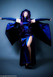108 best cosplay images on pinterest cosplay ideas cosplay