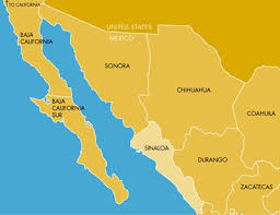 sinaloa mexico map uc davis health system signs agreement partners to advance health