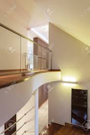 mezzanine floor bedroom design icoscg com