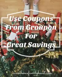 best little bits deals black friday 44 best promos and deals images on pinterest discount codes