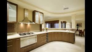 design ideas modern exquisite ikea kitchen designers denver