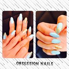 nails obsession amsterdam home facebook