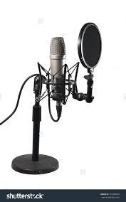 Ebay Reception Desk by Akg 231 1 Miniature Tripod Microphone Desk Standdesk Mic Stand