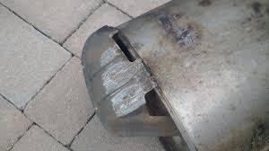 lexus corrosion warranty uk gs450h rear silencer has fallen off lexus gs 300 lexus gs 250