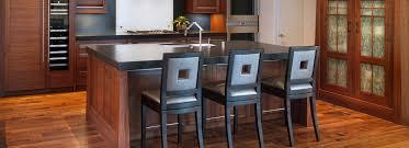 100 kitchen bar design quarter bryn athyn medieval castle