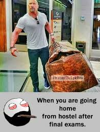 Memes About Final Exams - dopl3r com memes fb com belykbro when you are going home from