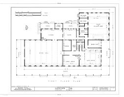 Skoolie Floor Plan 18 Make Floor Plans Floors Castle Historic Attractions