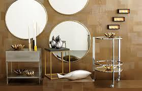 Interior Items For Home Interior Decoration Items Amusing Home Interior Decoration