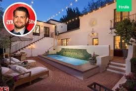 celebrities homes 8 celebrity homes that prove their owners are real estate geniuses
