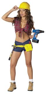 construction worker costume tool construction worker costume size in more