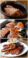 best 25 slow cooked ribs ideas on pinterest slow cooker ribs