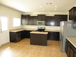 light grey kitchen cabinets latest kitchen designs cream kitchen