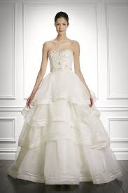 carolina herrera wedding dress fall 2013 wedding dress carolina herrera bridal gowns weddings