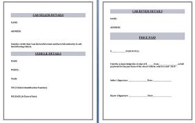 free massachusetts vehiclevessel bill of sale form pdf eforms