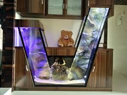 designer aquarium designer aquariums