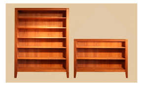 best wood for bookcase furniture home excellent cheap bookcases for sale short bookcase