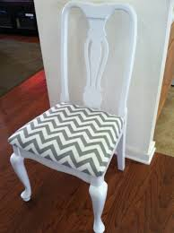 refinished queen anne dining chairs the sequel
