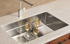 luxury peak sinks push boundaries abode
