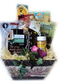healthy food gift baskets cheap healthy food gift basket find healthy food gift basket