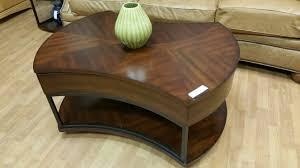 furniture bassett furniture tucson chris madden furniture
