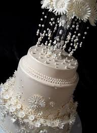 different wedding cakes unique wedding cakes awesome delightful wedding cake ideas