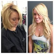 hot heads extensions cost how to hair extensions remove glue and retape