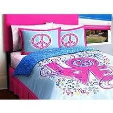 peace sign bedroom peace sign bedroom décor ideas twin girls comforter and twins