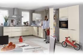 apothekerschrank k che apothekerschrank küche nobilia küchengestaltung kleine küche
