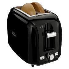 Are Dualit Toasters Worth The Money Sunbeam White Toasters Target