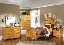 Pine Bed Set Knotty Pine Bedroom Furniture Knotty Pine Bedroom Furniture Sets